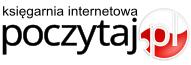 Księgarnia internetowa Poczytaj.pl